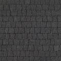 06-antracytowy-granit-600x600-1