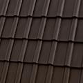 Piemont-Brazowa-angobowana_150x150