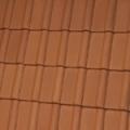 Piemont_czerwona_naturalna_150x150