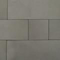 02-szary-cementowy-4-600x600-2