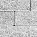 Sonnblick_jasny_granit_kolor_1216690857