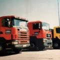 IMG_0865